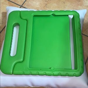 3/$15🌼Kids Shock Proof Case for iPad 10.2